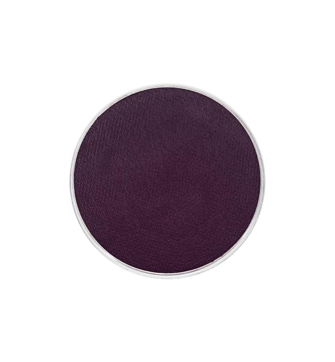 Superstar essential Purple