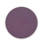 Superstar essential Light Purple