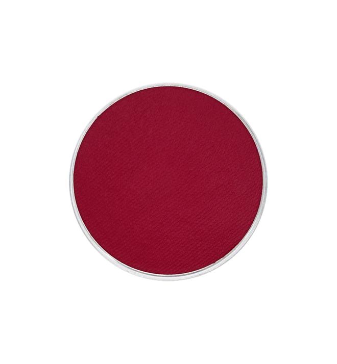 Superstar essential Red Aubergine