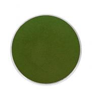 Superstar essential Green Grass