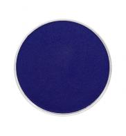 Bleu Saphir Superstar
