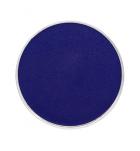 Superstar essentiel Bleu Saphir