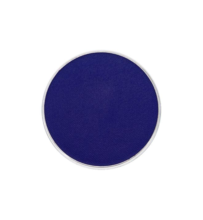 Superstar essential Blue Sapphire