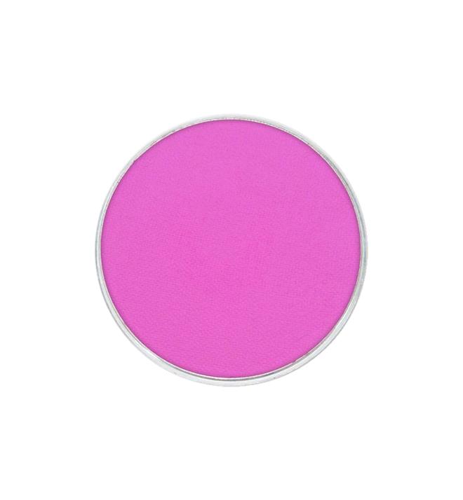 Superstar essential Bright Pink