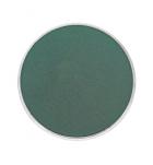 Superstar essential Green Khaki