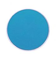Bleu Pastel - Superstar -