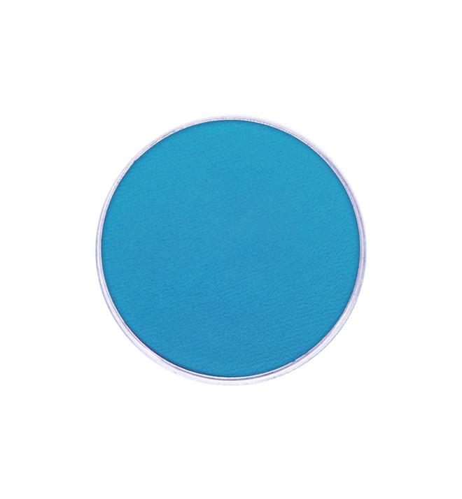 Superstar essentiel Bleu Pastel