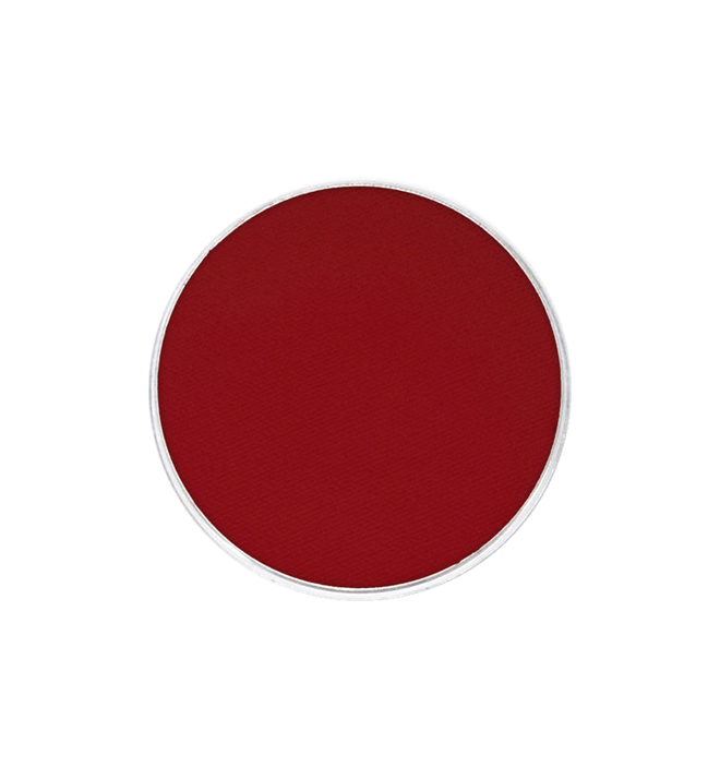 Superstar essentiel Rouge