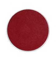 Superstar essential Carmine Red