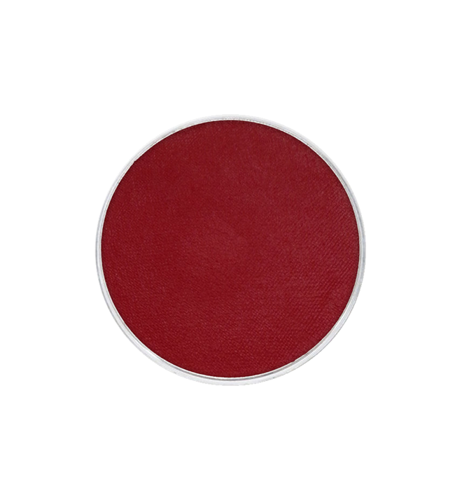 Superstar essentiel Rouge Carmin