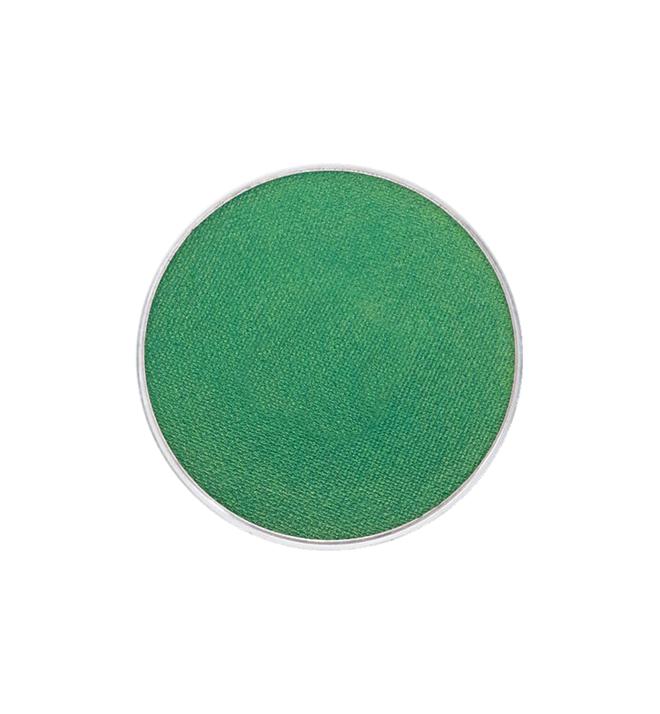 Superstar Metallic Green