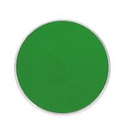 Superstar essential Green