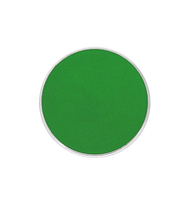 Superstar essentiel Vert