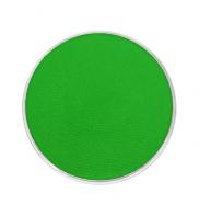 Vert Poison - Superstar -