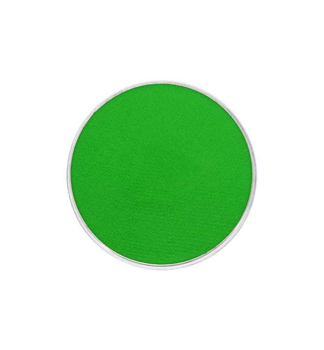 Superstar essentiel Vert Poison