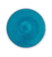 Superstar Metallic Blue Ziva