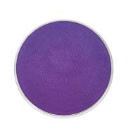 Purple Rain - Superstar -