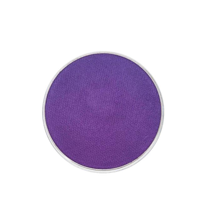 Superstar essentiel Purple Rain
